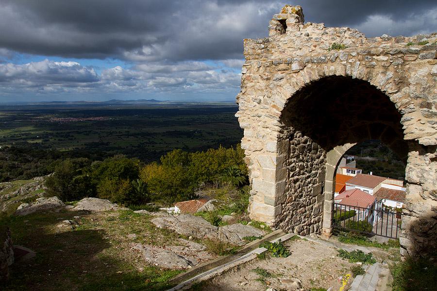kasteel_montanchez
