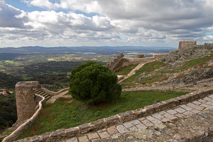 kasteel_montanchez_1