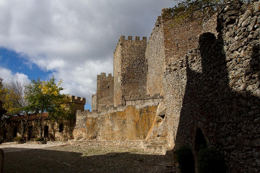 kasteel_montanchez_2