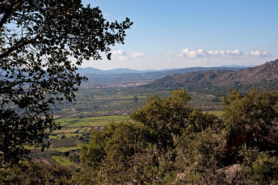 uitzicht_onze_berg_verkleind